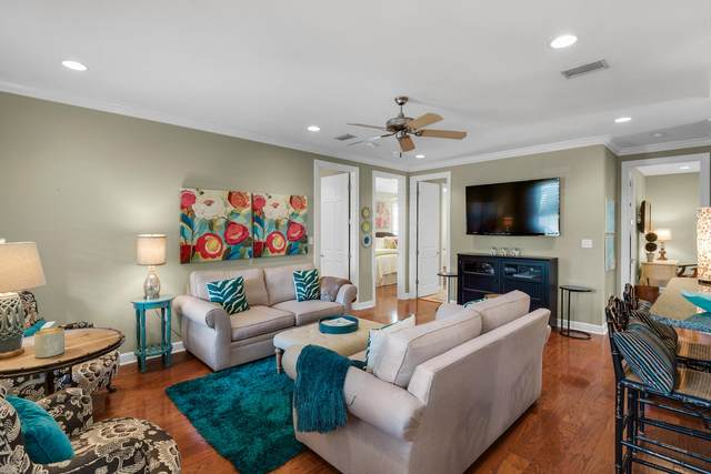 2018 Pine Island Circle, Miramar Beach, FL 32550 (MLS #843393) :: Scenic Sotheby's International Realty