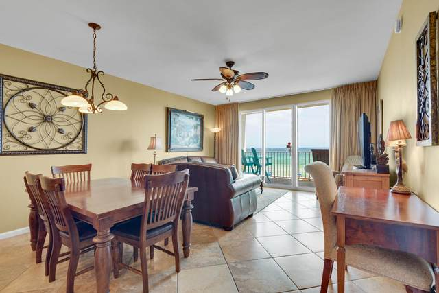1160 Scenic Gulf Drive Unit A311, Miramar Beach, FL 32550 (MLS #843429) :: ENGEL & VÖLKERS