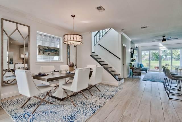 131 Cobalt Lane, Miramar Beach, FL 32550 (MLS #843803) :: Classic Luxury Real Estate, LLC