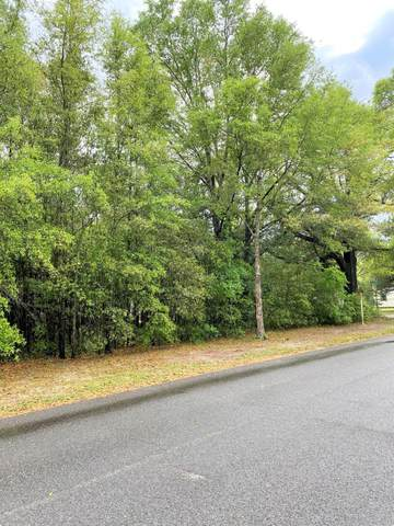 2 lots S 25th Street, Defuniak Springs, FL 32435 (MLS #843941) :: Counts Real Estate on 30A