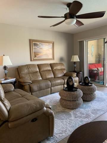 778 Scenic Gulf Drive Unit B218, Miramar Beach, FL 32550 (MLS #845248) :: Classic Luxury Real Estate, LLC