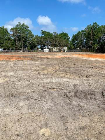 1441 Hickory Street, Niceville, FL 32578 (MLS #846187) :: Classic Luxury Real Estate, LLC