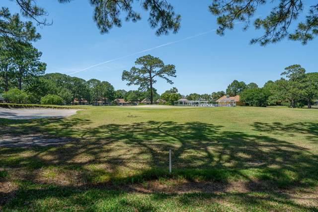 258 Eagle Drive, Miramar Beach, FL 32550 (MLS #846398) :: Berkshire Hathaway HomeServices Beach Properties of Florida