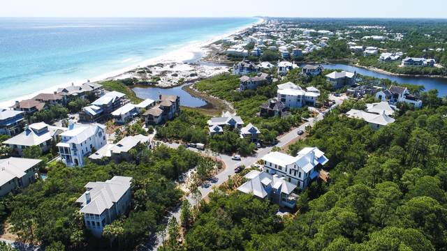 LOT 54 W Bermuda Drive, Santa Rosa Beach, FL 32459 (MLS #846488) :: 30a Beach Homes For Sale