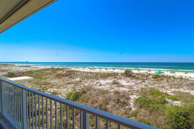 376 Santa Rosa Boulevard Unit 210, Fort Walton Beach, FL 32548 (MLS #846506) :: Better Homes & Gardens Real Estate Emerald Coast