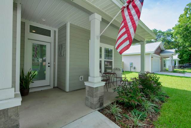 1559 Hickory Street, Niceville, FL 32578 (MLS #847073) :: Classic Luxury Real Estate, LLC