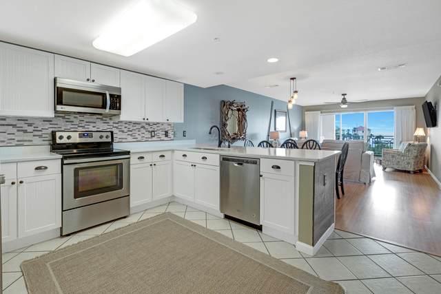 778 Scenic Gulf Drive Unit B318, Miramar Beach, FL 32550 (MLS #847085) :: Classic Luxury Real Estate, LLC
