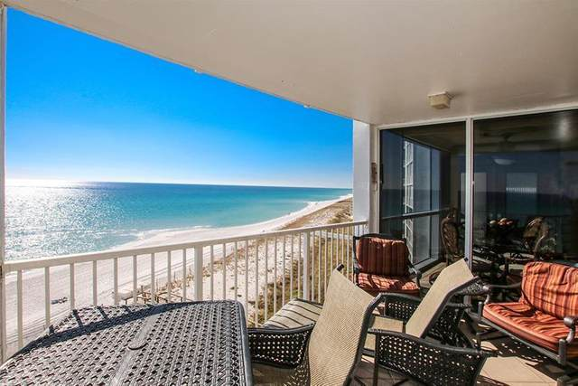 900 Gulf Shore Drive Unit 2076, Destin, FL 32541 (MLS #847093) :: Back Stage Realty