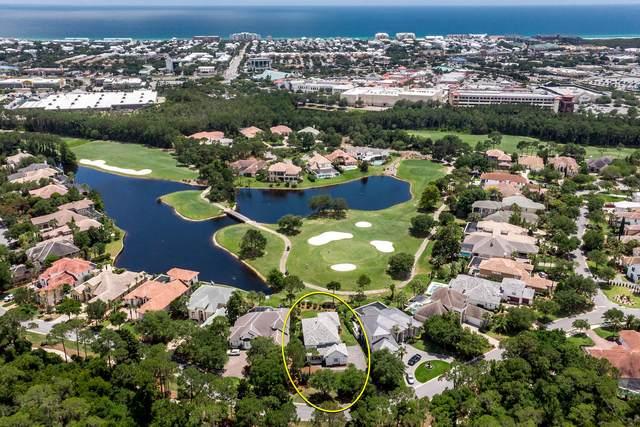 513 Regatta Bay Boulevard, Destin, FL 32541 (MLS #847158) :: Better Homes & Gardens Real Estate Emerald Coast