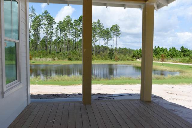 TBD Sidecamp Road Lot 67, Watersound, FL 32461 (MLS #847429) :: 30A Escapes Realty