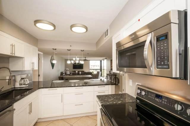 114 Mainsail Drive Unit 332, Miramar Beach, FL 32550 (MLS #847508) :: Berkshire Hathaway HomeServices Beach Properties of Florida