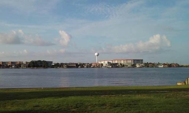 300 SW Miracle Strip Parkway Unit 5E, Fort Walton Beach, FL 32548 (MLS #847517) :: Classic Luxury Real Estate, LLC