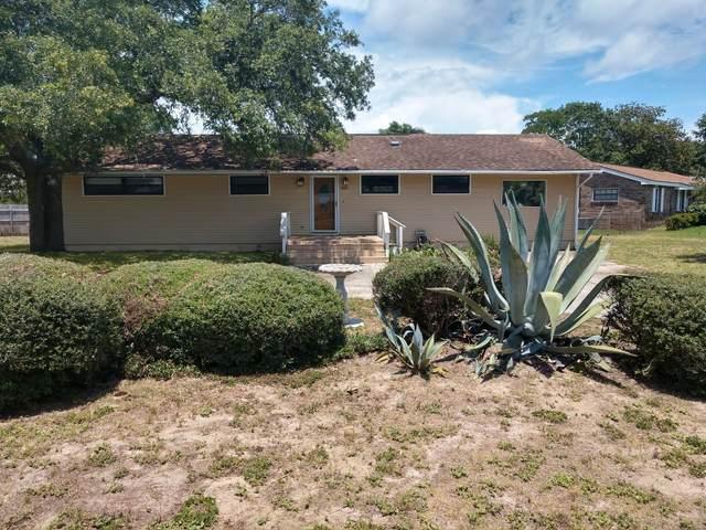 229 NW Katherine Place, Fort Walton Beach, FL 32548 (MLS #847729) :: Classic Luxury Real Estate, LLC