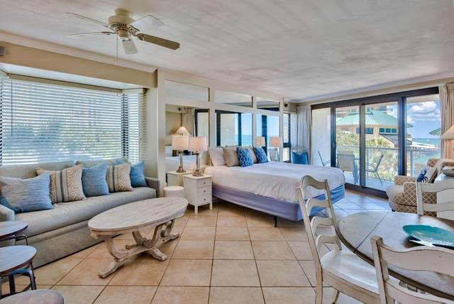 4235 Beachside Two #4235, Miramar Beach, FL 32550 (MLS #848757) :: ENGEL & VÖLKERS