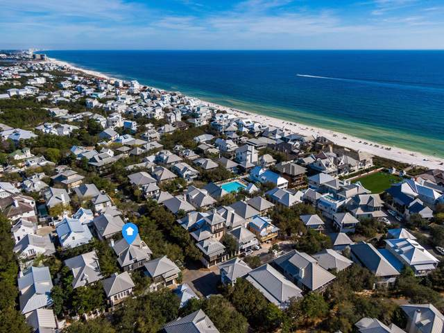 101 Round Road, Rosemary Beach, FL 32461 (MLS #848892) :: 30A Escapes Realty