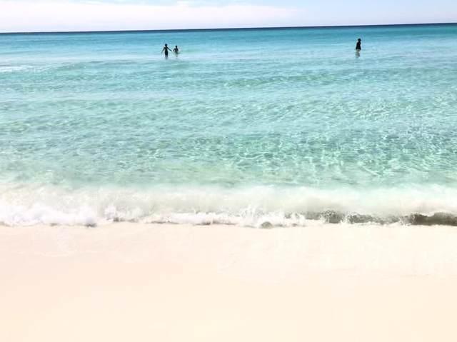 515 Tops'l Beach Blvd Unit 602, Miramar Beach, FL 32550 (MLS #849084) :: Better Homes & Gardens Real Estate Emerald Coast