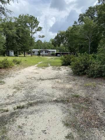 4317 Rebecca Road, Crestview, FL 32539 (MLS #849388) :: Somers & Company