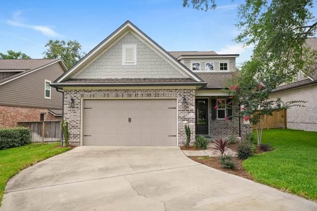 1988 Hattie Mae Lane, Niceville, FL 32578 (MLS #849906) :: Linda Miller Real Estate
