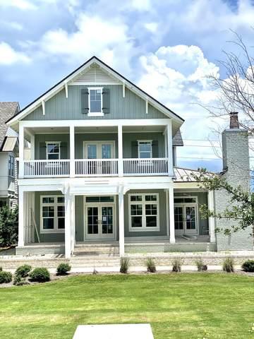 262 Lantern Lane, Destin, FL 32541 (MLS #850659) :: Better Homes & Gardens Real Estate Emerald Coast