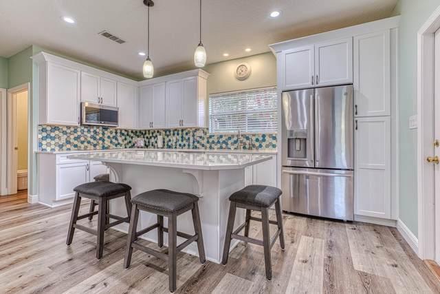 594 Summerbrooke Park Road, Fort Walton Beach, FL 32547 (MLS #852581) :: Better Homes & Gardens Real Estate Emerald Coast