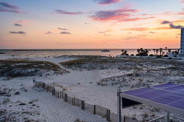 122 Gulf Winds Court, Destin, FL 32541 (MLS #853225) :: Keller Williams Realty Emerald Coast