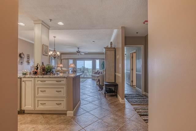 515 Topsl Beach Boulevard Unit 411, Miramar Beach, FL 32550 (MLS #853612) :: Vacasa Real Estate