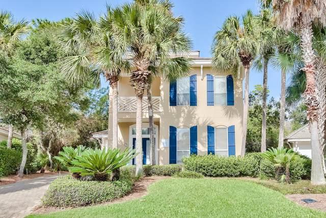 137 Cayman Cove, Destin, FL 32541 (MLS #853868) :: Better Homes & Gardens Real Estate Emerald Coast