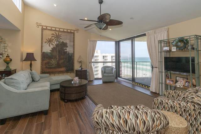 114 Mainsail Drive 283 & 284, Miramar Beach, FL 32550 (MLS #853979) :: Vacasa Real Estate