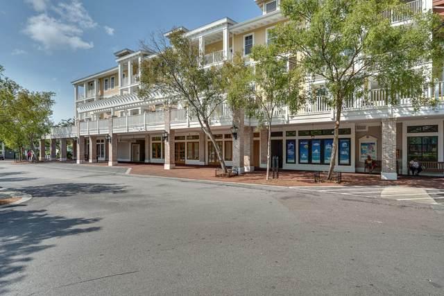 9100 Baytowne Wharf Boulevard #271, Miramar Beach, FL 32550 (MLS #854794) :: 30A Escapes Realty