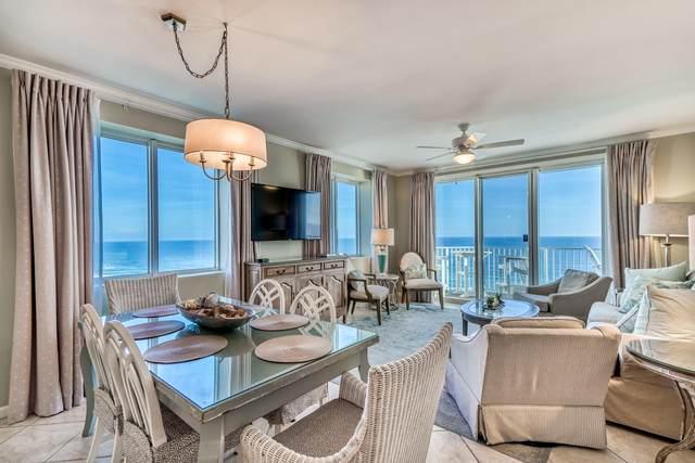 1160 Scenic Gulf Drive Unit A1101, Miramar Beach, FL 32550 (MLS #855041) :: ENGEL & VÖLKERS