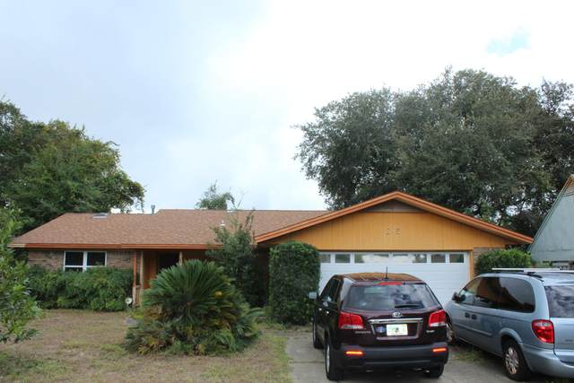 85 12th Street, Shalimar, FL 32579 (MLS #855136) :: Counts Real Estate on 30A