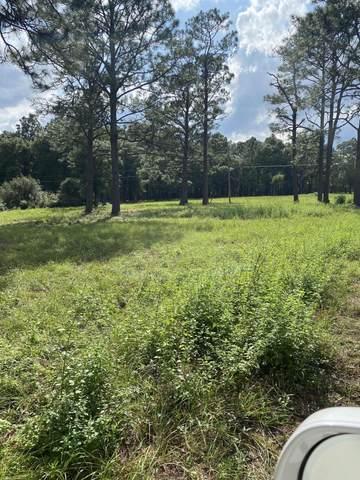 169 Miss  Marsha Lane, Defuniak Springs, FL 32433 (MLS #855320) :: The Ryan Group