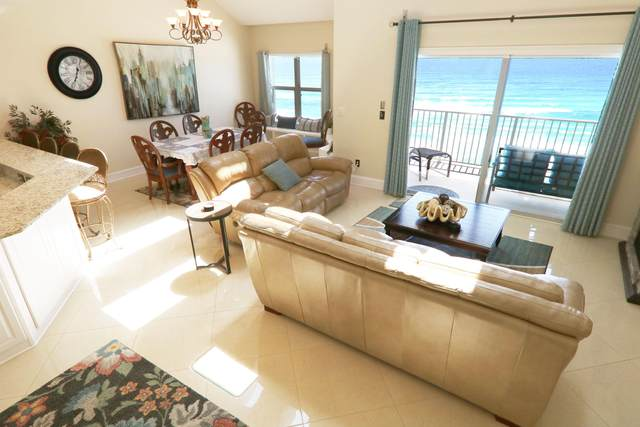 2900 Scenic Hwy 98 #602, Destin, FL 32541 (MLS #855375) :: Berkshire Hathaway HomeServices Beach Properties of Florida
