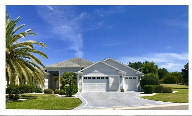 2795 Churchill Downs The Villages Fl, See Remarks, FL  (MLS #855824) :: 30A Escapes Realty