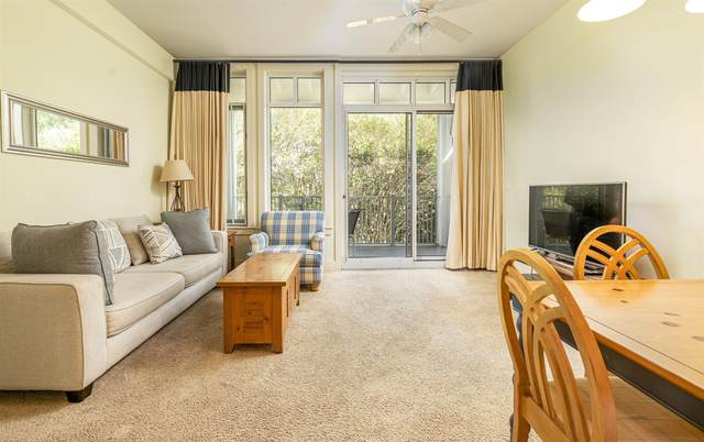 9100 Baytowne Wharf Blvd Boulevard #557, Miramar Beach, FL 32550 (MLS #856143) :: The Beach Group