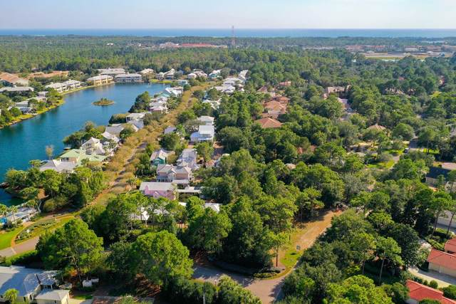 1413 E Baytowne Avenue, Miramar Beach, FL 32550 (MLS #856757) :: Keller Williams Realty Emerald Coast