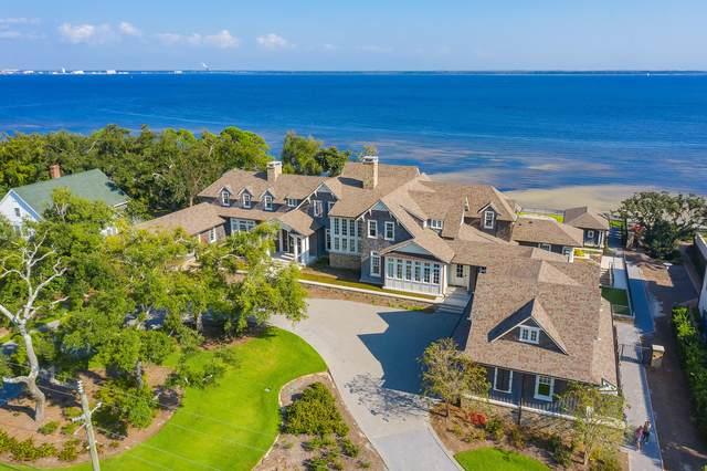 3807 Delwood Drive, Panama City Beach, FL 32408 (MLS #857788) :: The Premier Property Group