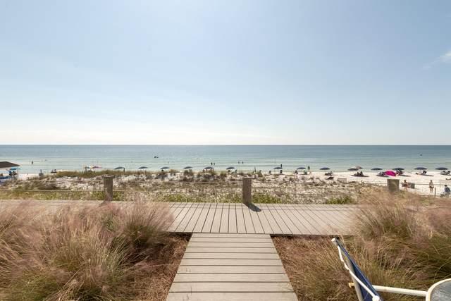 3290 W Scenic Highway 98 102B, Destin, FL 32541 (MLS #857908) :: RE/MAX By The Sea