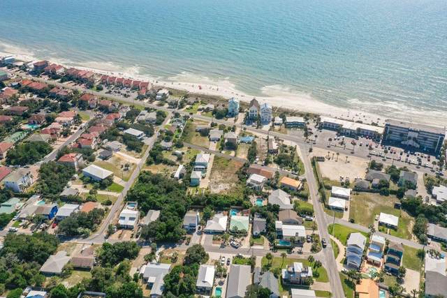 21808 Webb Street, Panama City Beach, FL 32413 (MLS #858111) :: Corcoran Reverie