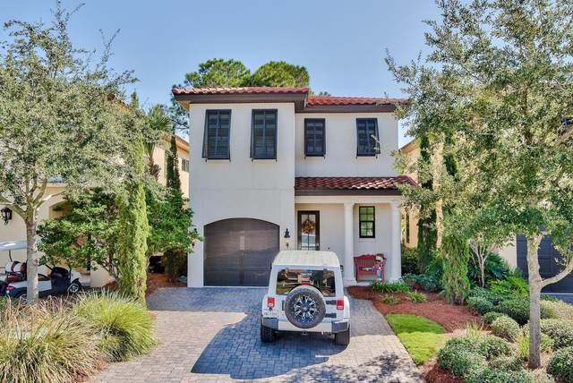 1897 Baytowne Loop, Miramar Beach, FL 32550 (MLS #858119) :: The Premier Property Group