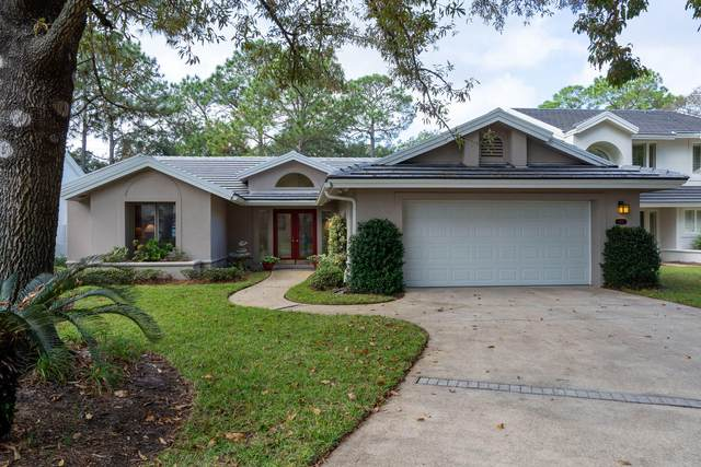 8826 Saint Andrews Drive, Miramar Beach, FL 32550 (MLS #858905) :: Scenic Sotheby's International Realty