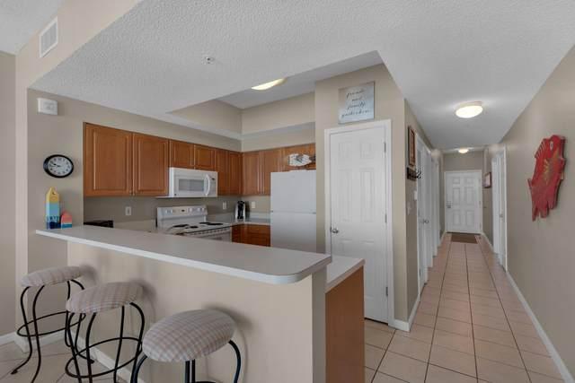 1200 Scenic Gulf Drive Unit B705, Miramar Beach, FL 32550 (MLS #860080) :: Vacasa Real Estate