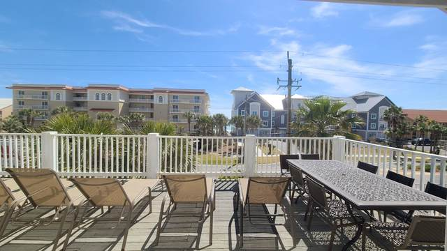 2731 Scenic Hwy 98, Destin, FL 32541 (MLS #860090) :: Scenic Sotheby's International Realty