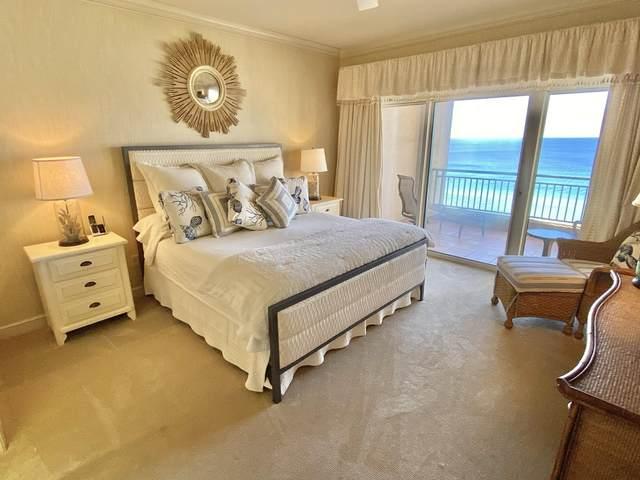 4629 Southwinds Drive #4629, Miramar Beach, FL 32550 (MLS #860412) :: NextHome Cornerstone Realty