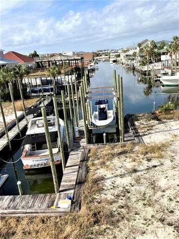 619 Magnolia Drive, Destin, FL 32541 (MLS #860519) :: Coastal Luxury