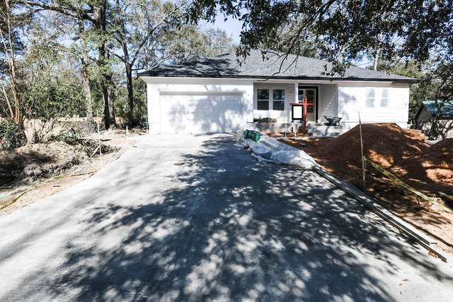 274 Glenview Avenue, Valparaiso, FL 32580 (MLS #860789) :: 30A Escapes Realty