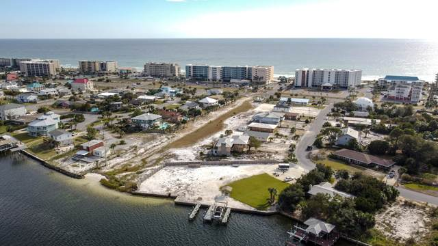 808 Tarpon Drive, Fort Walton Beach, FL 32548 (MLS #861376) :: Keller Williams Realty Emerald Coast