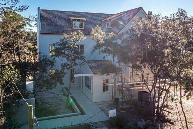 3185&3191 W County Hwy 30A, Santa Rosa Beach, FL 32459 (MLS #861744) :: Scenic Sotheby's International Realty