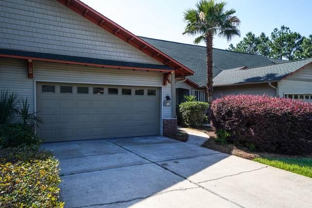 37 Corte Palma, Santa Rosa Beach, FL 32459 (MLS #863119) :: Scenic Sotheby's International Realty