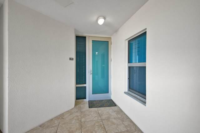 1816 Scenic Highway 98 Unit 1101, Destin, FL 32541 (MLS #863914) :: Linda Miller Real Estate